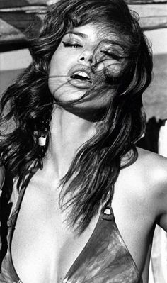 Nude wicked lima Adriana