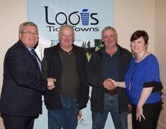 LCC-Laois Tidy Towns 12 | by laoistidytowns