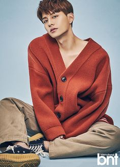 """Do Ji Han, who wowed everyone with his role in """"Hwarang"""", is slowly building up his filmography with the upcoming """"Lovers In Bloom"""" in which he plays the lead. Korean Male Actors, Korean Celebrities, Asian Actors, Daejeon, Asian Boys, Asian Men, Do Jihan, Professional Swimmers, Choi Min Ho"""