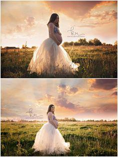 Sunset maternity, maternity tutu, maternity, baby phototgraphy,   Blog — Kathy Rogers Photography