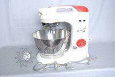 Kenwood Chef Mixer 1950's: NEN Gallery