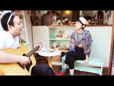 ☆ [MV] Chocolat & Akito - one (acoustic ver)