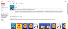 Reading Picture Books with Children Ludwig Bemelmans, Why Book, Shared Reading, Critical Thinking Skills, Eric Carle, Children's Literature, Story Time, Book Art, Books To Read