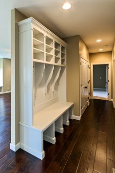 GALLERIES by Room | Definitive Builders, Inc.