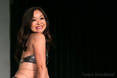 Austin Belly Dance Convention (ABDC) 2014 - Friday show - Vance Strickland Dance Convention, Galleries, Bikinis, Swimwear, Friday, Fashion, Bathing Suits, Moda, Swimsuits