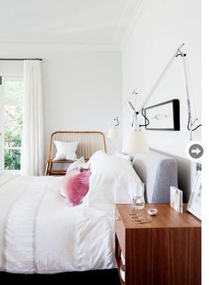 california-chic-master-bedroom.jpg