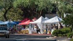 St Philips Plaza Farmers' Market Every Sat & Sun Yearly Starting at 8a Photo Credit: Michael Moriarty #Foodinroot #Heirloom #FarmersMarket #Organic #Local #Shopping #Food