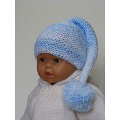 10 meilleures images du tableau bonnet lutin pour bébé en laine a64a6d3551c