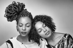 Dreads and curls My Hairstyle, Cool Hairstyles, Hairdos, Dreads, Curly Hair Styles, Natural Hair Styles, My Black Is Beautiful, Beautiful People, Beautiful Pictures