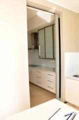Sliding Doors Perth, WA   Avanti Concealed Cavity Sliding Doors