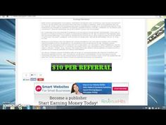 $5 AutoPilotCash System    AutoPilotCash - Sellfy.com How To Make Money, How To Become, Used Tools, Youtube, Youtubers, Youtube Movies