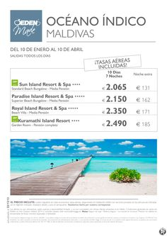 MALDIVAS - Océano Índico - salidas del 10 de Enero al 10 de Abril - Desde 2.065 € ultimo minuto - http://zocotours.com/maldivas-oceano-indico-salidas-del-10-de-enero-al-10-de-abril-desde-2-065-e-ultimo-minuto-3/