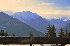 Der Weg ist das Ziel – Unsere 10 liebsten Wanderrouten in der Schweiz - Schweizer Illustrierte