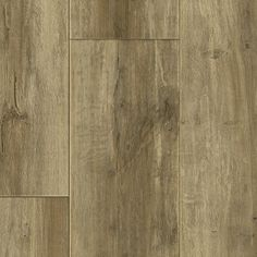 Earthscapes Platinum - Fumed Oak by Earthscapes from Carpet One