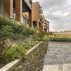 Kemerlife XXI by DS Landscape « Landscape Architecture Works | Landezine