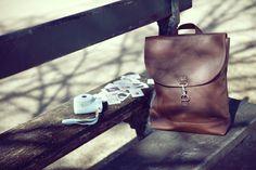 Bradley Mountain, Madewell, Backpacks, Autumn, Tote Bag, Bags, Fashion, Handbags, Moda