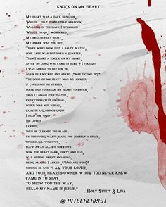 #knockonmyheart #poetry #poetrycommunity #quotes #life #loneliness #love #heartbreak #heart #saveme #missyou #hurt #jesus #crying #sad #wordporn #word #helpme #cool