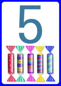 Number flashcards for kids - Preschool Colors, Numbers Preschool, Math Numbers, Preschool Math, Letters And Numbers, Number Flashcards, Flashcards For Kids, Kids Math Worksheets, First Day Of School Pictures