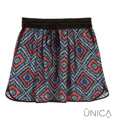 New Collection Spring/Summer 2014 #UNICA #amedida #sintallas #bespoke #moda #primavera #verano