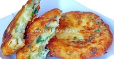 Recipes Appetizers And Snacks, Raw Food Recipes, Vegetable Recipes, Cooking Recipes, Healthy Recipes, Romanian Food, Hungarian Recipes, 30 Minute Meals, Desert Recipes