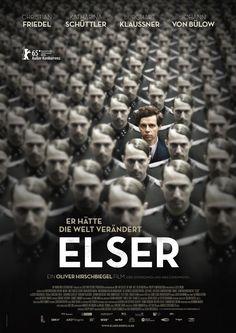13 minutos para matar a Hitler (2015) - FilmAffinity