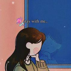Lyrics Aesthetic, Aesthetic Anime, Stay With Me Song, Selena Gomez Concert, Lyrics Of English Songs, Love You Best Friend, Anime Songs, Kim Sang, Song Lyrics Wallpaper