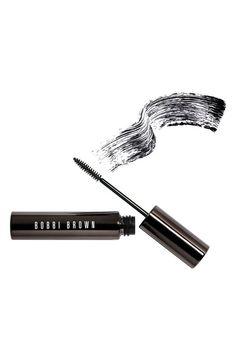 33f5bbfd785 Bobbi Brown Intensifying Long-Wear Mascara