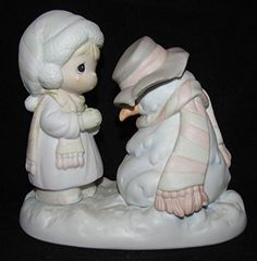 We're Going To Miss You *** See this great image  : Home Decor Collectible Figurines