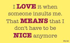 Today's Thought - May 24th, 2015 - #LoveYourHome #Quotes