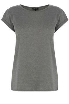 Warehouse | Womens Tops | Shirts, Blouses, Jersey Basics