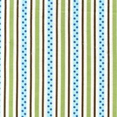 Finet de bumbac - Cosy Cotton Chocolate, materiale, Robert Kaufman, Striped Fabrics, Swatch, Flannel, Material, Aqua, Polka Dots, Cozy, Brown