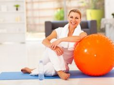 What Everybody Ought To Know…About Working Out At Home Vs The Gym