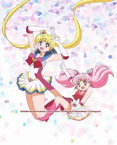 Sailor Moon Super S, Sailor Moon Manga, Sailor Moon Art, Sailor Moon Crystal, Sailor Scouts, Sailor Moon Personajes, Sailor Moom, Sailor Moon Character, Moon Princess