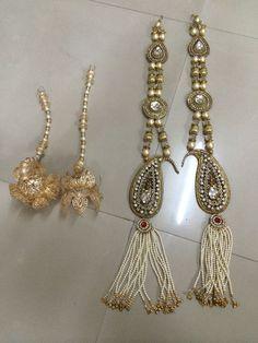 Discover thousands of images about Diwali decoration toran Door Hanging Decorations, Diy Diwali Decorations, Wedding Wall Decorations, Christmas Decorations, Decor Crafts, Fun Crafts, Diy And Crafts, Diwali Diy, Indian Crafts