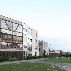 001-b14-residence-xthberlin.jpg