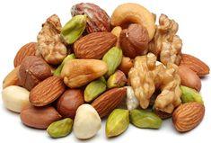 alimenti che aiutano ad alleviare i dolori dell'artrite