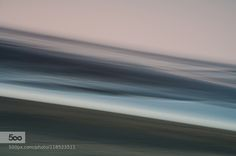 longing - Pinned by Mak Khalaf Abstract  by AgfaScala