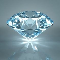 "DENIM AND DIAMONDS!!!!!!!!!!!!!!!!!! ""DENIM & DIAMONDS"" SHARE'S 60TH BOOMTOWN ANNIVERSARY Date 5/11/13 Time 8:00pm Address: (Beverly Hilton Hotel ) 9876 Wilshire Blvd, Beverly Hills 90210 Phone..."