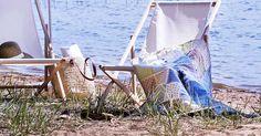 Ompele suloinen tilkkutäkki vaikka vanhojen vaatteiden tilkuista. Katso Unelmien Talo&Kodin ohje ja tee lämmin peitto itselle tai lahjaksi!