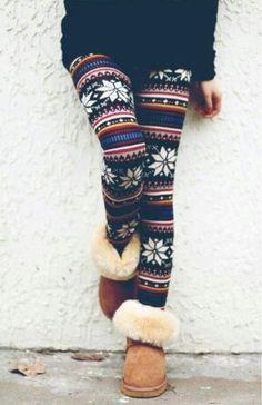 Fashion ♥