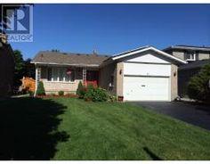 40 COLLEGEVIEW Crescent , KINGSTON, Ontario  K7M7E2 - 15601913   Realtor.ca
