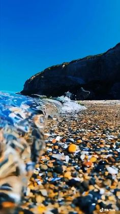 Beautiful Photos Of Nature, Beautiful Nature Wallpaper, Beautiful Ocean, Beautiful Places To Travel, Nature Pictures, Amazing Nature, Beautiful Landscapes, Cool Places To Visit, Beautiful Scenery