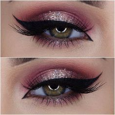 There is no doubt that eye is the most important part of our eyes. But quite unfortunately we are not enough careful to care our eyes. Read this article I have given here few eye care tips. #Eyecaretips # eyemakeuptips #eyemakeup