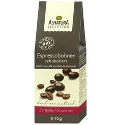 Bio-Espressobohnen-schokoliert-zartbitter-Selection-75g