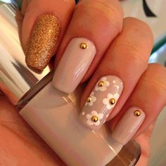 awesome 22 Cute Easy Nail Designs | ALL FOR FASHION DESIGN