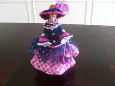 HANDMADE DOLL CLOTHES MADE TO FIT SILKSTONE BARBIES & 1959 BARBIE DOLLS  #DollClothingAccessories