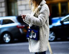 50+Great+Outfit+Ideas+to+Wow+Everyone+via+@WhoWhatWearUK