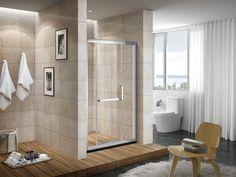 Frame I6834 bathroom vanity plans cabinet for bathroom
