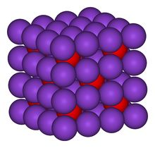 Inorganic chemistry revolves around the research on non-carbon compounds for continuous studies in the field of sciences. Several metals and non-metallic elements and their properties and interactive features are studied for better understanding and usage in industrial and commercial applications. The scope of inorganic chemistry is vast as it deals with everything that is not organic.