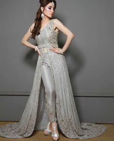 Wedding Order Indian Style Wear Stylish Outfits Dresses Western Abaya Semi Formal